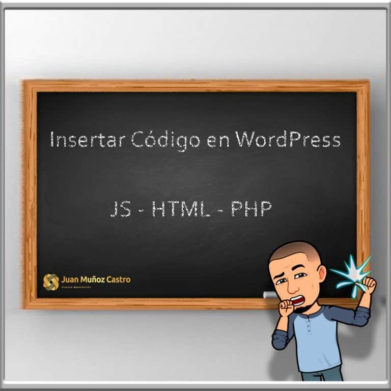 insertar-código-php-en-Wordpress-imagen-destacada