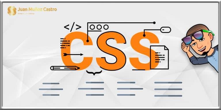 Centrar Texto HTML