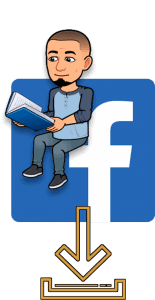 Descragar-videos-de-facebook-online-gratis-transparente