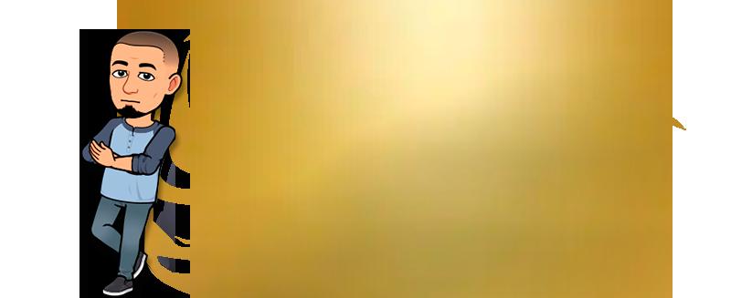 Juan Antonio Munoz Castro - emoji con bus