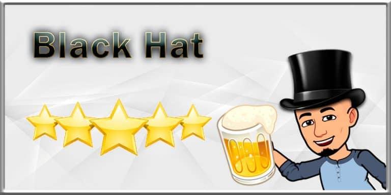 black-hat-estrellitas