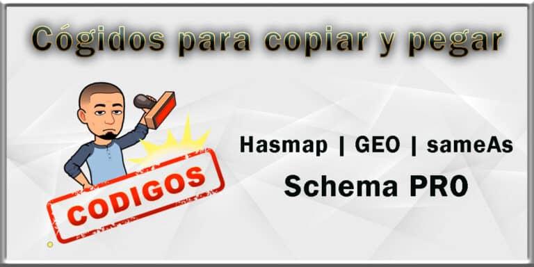 schema-pro-sameas-hasmap-geo-coordenadas