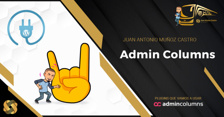 Descargar admin columns pro gratis